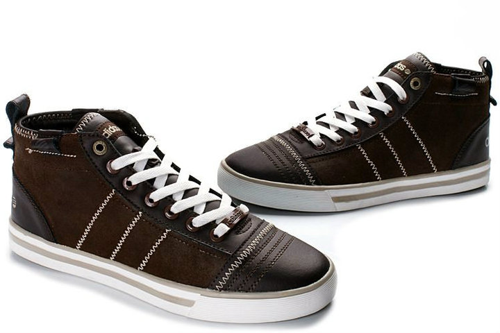 Fila Original Fitness Ripple Mens Black Leather Lace Up Sneakers Shoes See more like this. AlpineSwiss Ivan Mens Tennis Shoes Fashion Sneakers Retro Classic Tennies Casual. Brand New. out of 5 stars - AlpineSwiss Ivan Mens Tennis Shoes Fashion Sneakers Retro Classic Tennies Casual (11) [object Object] $