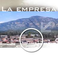 Empresa y Sociedad - 2013 NM3 Módulo: Gestión de Pequeña y Mediana