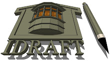ARCHITECTURAL DRAUGHTING SERVICES