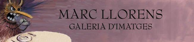 marc.llorens