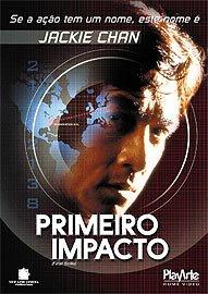 Download Primeiro Impacto Dublado