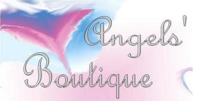 Angels' Boutique