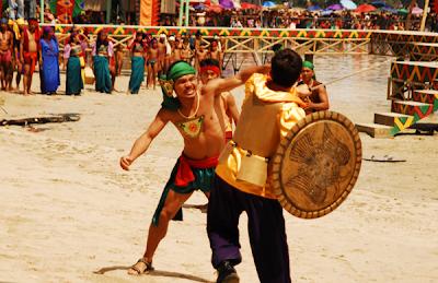 Mga larawan ng ninuno at ang kanilang talambuhay . talambuhayng buhay