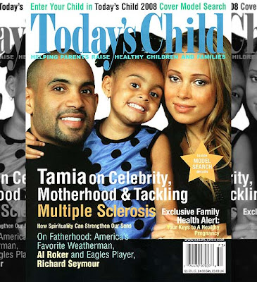 grant hill and tamia wedding. The beautiful Singer Tamia Hill, Grant Hill, and their daughter Myla cover the upcoming issue of