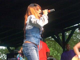 Thursday, June 11, 2009
