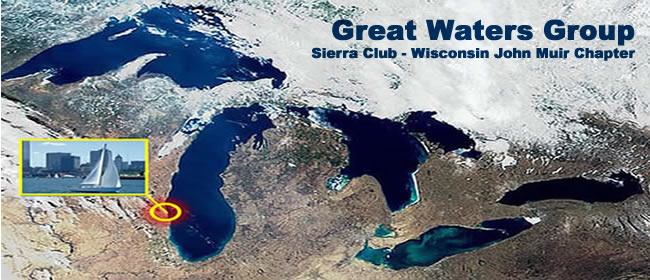 Great Waters Group