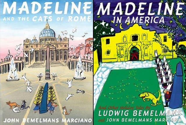 serenechoo.com: Madeline