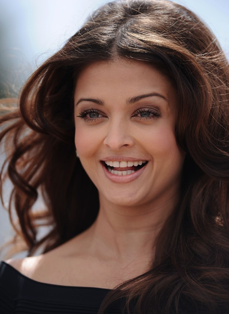 Bikini Celebrities: Aishwarya Rai - beautiful close up ...