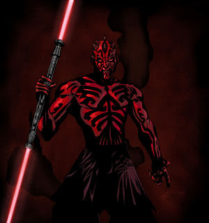 Darth_Maul_by_jtpark.jpg