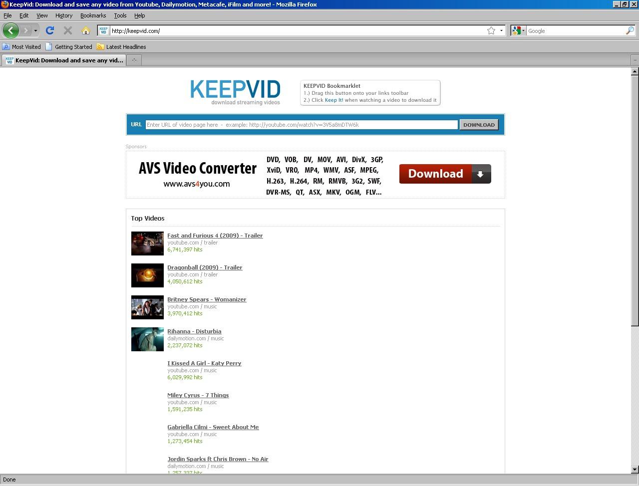YouTube - Bagaimana cara nak save/download..? - Abu Aqif Blog - photo#7