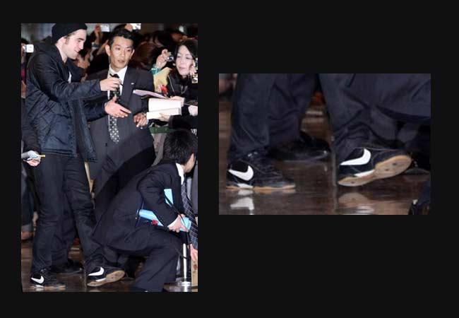[sapatilhas+2.jpg]