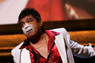Image result for images of coke on his face