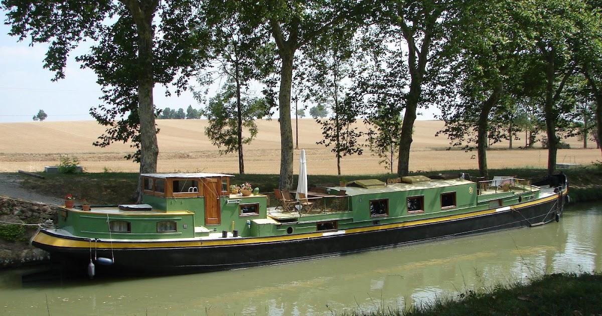 Theodore biscotte site canal du midi 4 avignonet - Piscine municipale castelnaudary ...