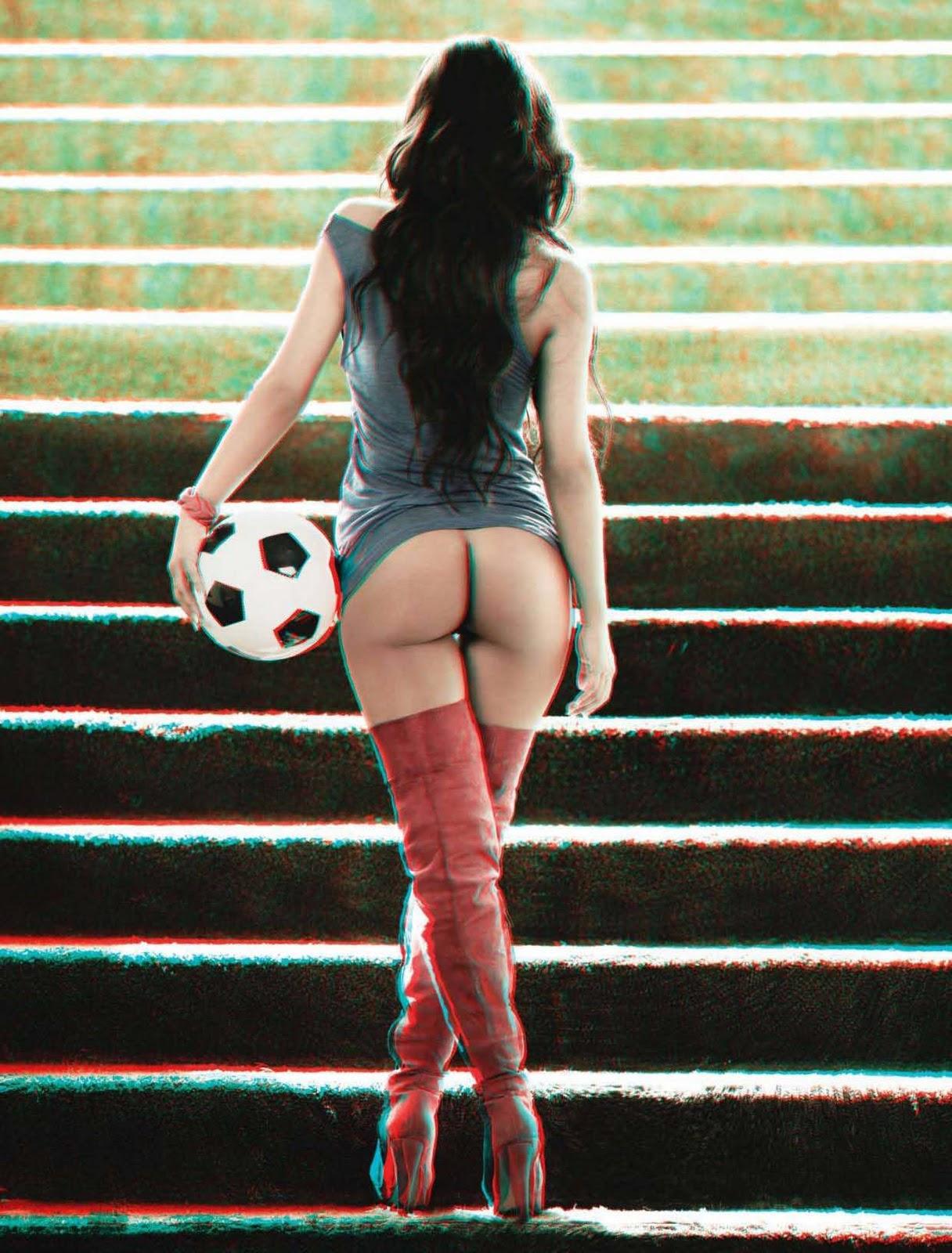 Larissa Riquelme Nude Larissa Riquelme Playboy Nude Pictures-4159
