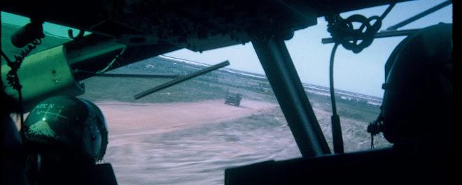 2/2 Mech, Vietnam, 1968