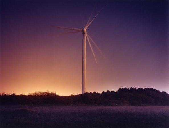 [windmill+1]