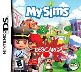 Juegos nintendo ds video juegos en todas sus clases.