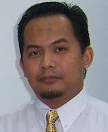 Tuan Punya Blog