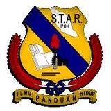 STAROBA 86-90