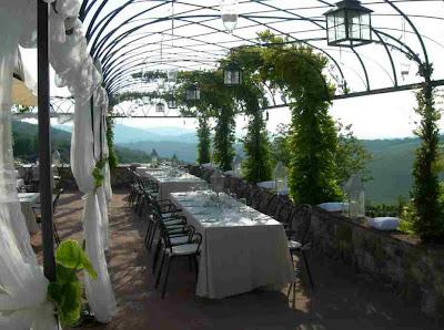 Tutti Gli Eventi Di Toscana Il Chianti Di Confine Fra Arte