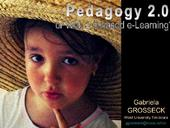 [pedagogy-20-or-web-20based-elearning-1196000420670383-2-thumbnail]