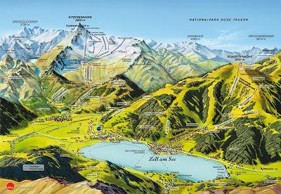 Zell Am See Austria Map on altmunster austria map, budapest austria map, zell am zee austria, tyrol austria map, igls austria map, eisenstadt austria map, new i am america map, otztal austria map, stubai austria map, munich austria map, innsbruck austria map, italy germany austria map, mariazell austria map, mauthausen austria map, vienna austria map, hopfgarten austria map, gosau austria map, berlin austria map, attersee austria map, salzkammergut austria map,