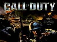 Call of Duty Movie