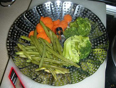 dieta dimagrante da 1300 calorie al giorno