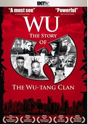 Wu movie
