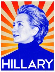 Image result for clinton public diplomacy