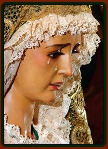 Ntra. Señora del Amor y la Esperanza