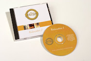 Digital Audio CD Hypnotherapy