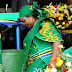 Juliana azinduliwa rasmi na Salma Kikwete