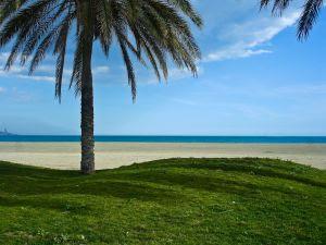 Bali is 1 of the best romantic tropical isle too suitable for honeymoon goal BaliHoneymoon; Luxury honeymoon inward Bali