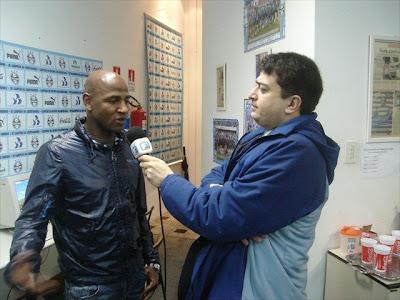 21089cb216 Blog Imortal Sonho - Grêmio  JEOVÂNIO E SANDRO GOIANO NO OLÍMPICO