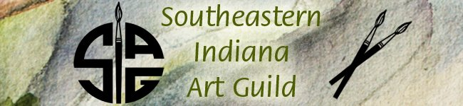 Southeastern Indiana Art Guild
