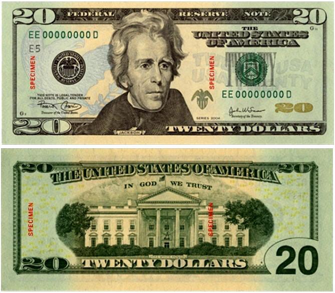 blank one dollar bill template 20499 loadtve