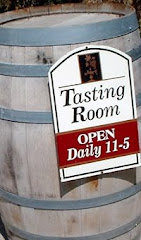 Tasting Rooms Nearby