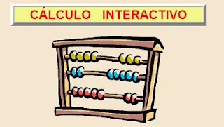Calculo interactivo. elviparo