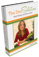 weight loss - The Diet Solution Program