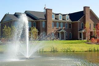 Wellesley Gardens Condominiums Ann Arbor/Ypsilanti MI