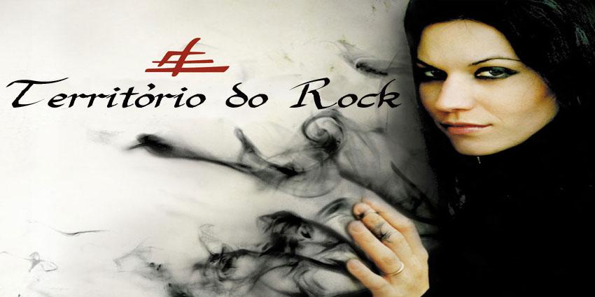 Território do rock