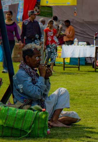 Every year Flower Show is organized in Noida Stadium near Spice mall (Sector-21-A). Noida Authority organize this event and many organization showcase different varieties of Flower, plants, flower-creations etc. There are prizes for best three florists based on there presented creation/flower/plant in a particular category. I have seen people from villages came to flower with lot of flowers and other creations.: Posted by VJ on PHOTO JOURNEY @ www.travellingcamera.com : VJ, ripple, Vijay Kumar Sharma, ripple4photography, Frozen Moments, photographs, Photography, ripple (VJ), VJ, Ripple (VJ) Photography, VJ-Photography, Capture Present for Future, Freeze Present for Future, ripple (VJ) Photographs , VJ Photographs, Ripple (VJ) Photography :