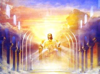 Resultado de imagen para Mateo 16,17-19