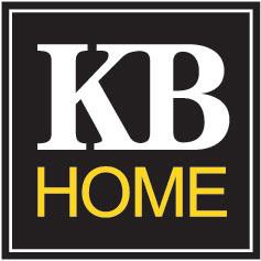KB HOME BUILDING IN CHARLESTON SC