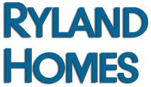 Ryland Homes Nelliefield Plantation