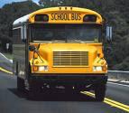 BACK TO SCHOOL CHARLESTON SC
