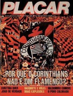 04dc8f448ad4d Confio no Mengão  Por que o Corinthians não é (nem nunca será) um ...
