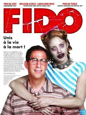 fido6.jpg