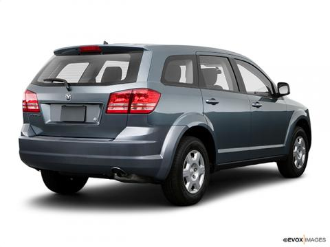 chrysler suvs with third row autos post. Black Bedroom Furniture Sets. Home Design Ideas